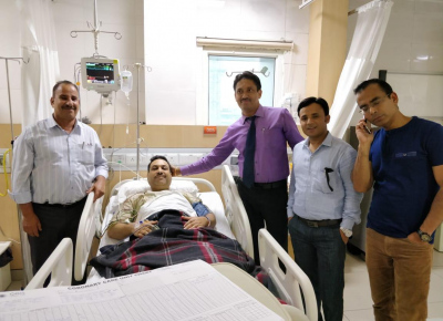 Joint-replacement-surgeon-in-faridabad