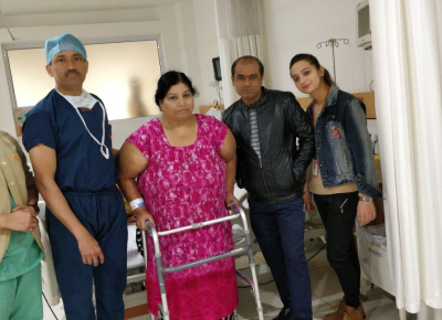 Orthopedic-surgeon-in-Delhi-Ncr-2