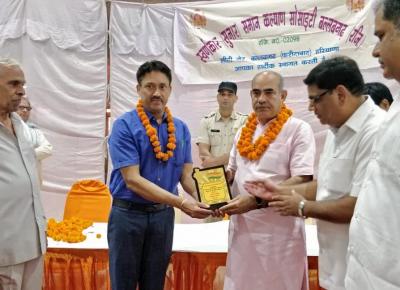 Top-Orthopedic-surgeon-in-Delhi-Ncr