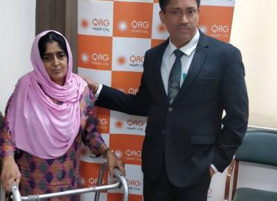Top-orthopedic-doctor-in-faridabad