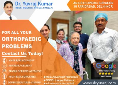 best-orthopedic-surgeon-in-delhincr