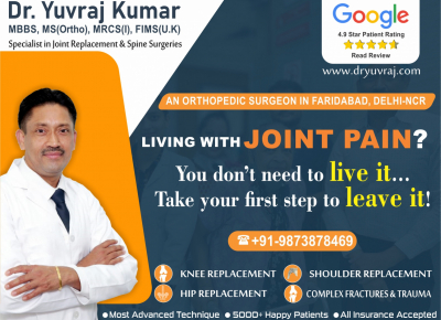 joint-replacement-surgeon-delhi-ncr