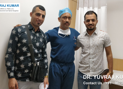 joint_replacement_surgeon_in_faridabad