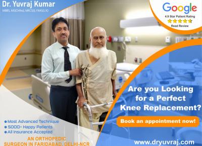 orthopedic-surgeon-in-delhincr