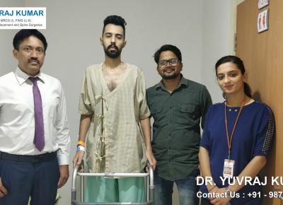 orthopedic_surgeon_in_faridabad